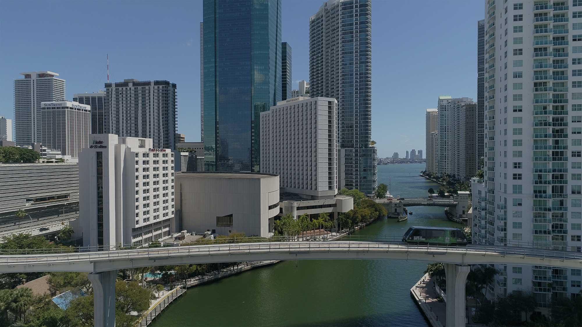 777 Capital Partners weitet Investitionsradius auf den US-Wohnimmobilienmarkt aus